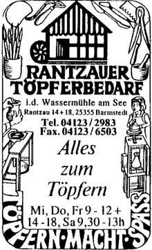 toepfern-macht-spass.jpg (28.10.2010)
